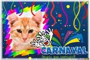5142-Carnaval-2012