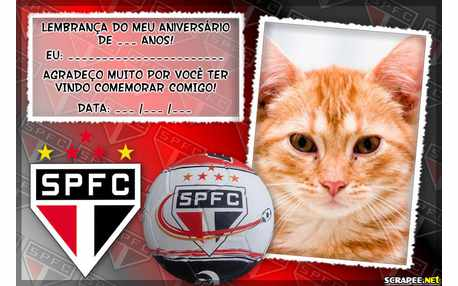 5157-Lembrancinha-do-Sao-Paulo