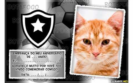 5159-Lembrancinha-do-Botafogo