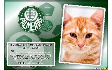 5161-Lembrancinha-do-Palmeiras