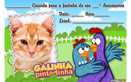 5194-Convite-da-Galinha-Pintadinha
