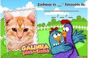 5193-Lembrancinha-da-Galinha-Pintadinha