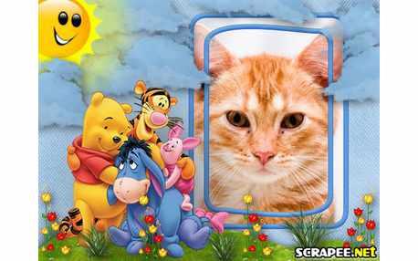 4395-Pooh