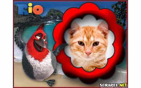 4401-Passaro-cardeal-pedro-do-filme-Rio
