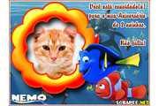 4467-Convite-de-2-anos-do-Nemo