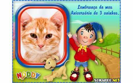 4470-Lembranca-de-3-anos-do-Noddy