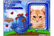 4472-Lembrancinha-de-aniversario-da-galinha-pintadinha-2