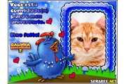 4473-Convite-da-galinha-pintadinha-2
