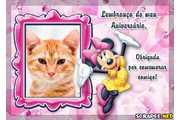 4494-Lembranca-de-aniversario-da-Minnie