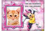 4495-Convite-de-aniversario-da-Minnie