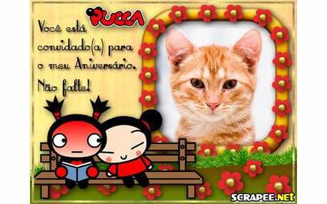 4497-Convite-de-aniversario-da-Pucca