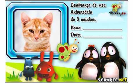 4529-Lembrancinha-de-3-Anos-Baby-Tv