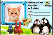 4530-Lembrancinha-de-2-Anos-Baby-Tv