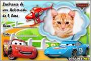 4533-Lembranca-de-6-anos-do-Filme-Carros