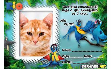 4537-Convite-de-7-anos-do-Filme-Rio