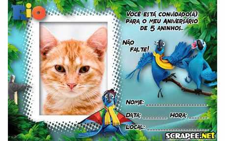 4538-Convite-de-5-anos-do-Filme-Rio