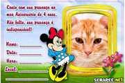 4551-Convite-de-4-anos-da-Minnie