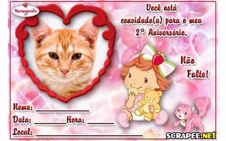 4553-Convite-de-2-anos-Moranguinho-Baby