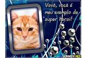 4561-Vovo-meu-super-heroi