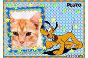 4574-Pluto