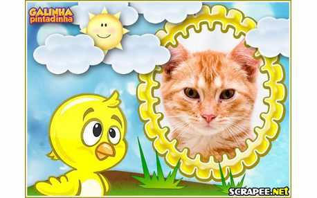 4585-Pintinho-amarelinho-da-galinha-pintadinha