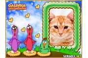 4586-Turma-da-galinha-pintadinha