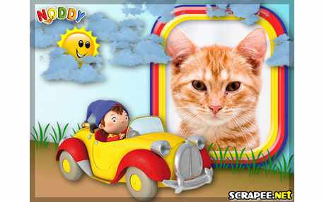 4593-Carro-do-Noddy