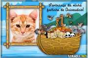 4594-Lembrancinha-de-aniversario-da-Arca-de-Noe