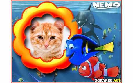 4597-Moldura-do-Nemo