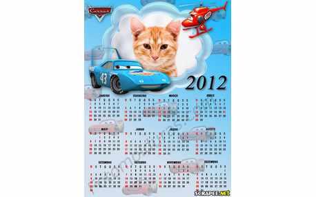 4618-Calendario-Filme-Carros