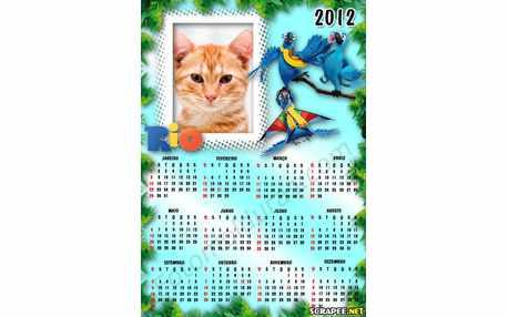 4622-Calendario-Filme-Rio