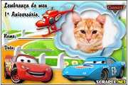 4649-Lembrancinha-de-1-ano-do-Filme-carros
