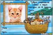 4655-Convite-de-6-anos-da-Arca-de-Noe