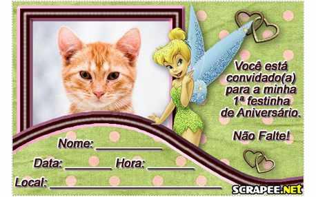 4668-Convite-de-1-ano-da-Sininho