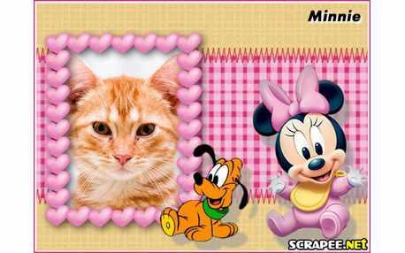 4693-Minnie-Baby