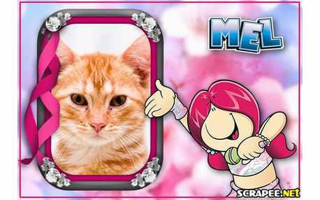 4694-Mel