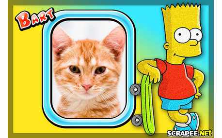 4706-Bart-Simpsom