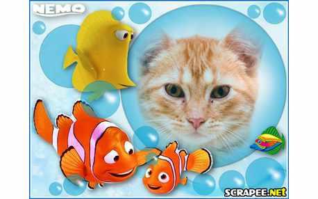 4719-Papai-e-filho-Nemo