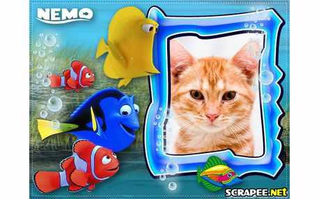 4720--Nemo-e-sua-turma