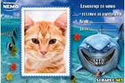 4733-Lembrancinha-para-imprimir---Procurando-Nemo