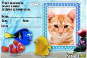 4735-Convite-para-imprimir---Procurando-Nemo