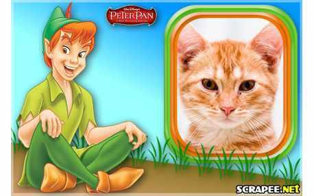 4744-Peter-Pan