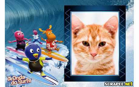 4752-Backyardigans---A-onda-do-Surfe