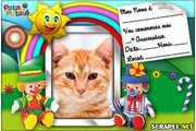 4765-Convite-do-Patati-Patata-Baby