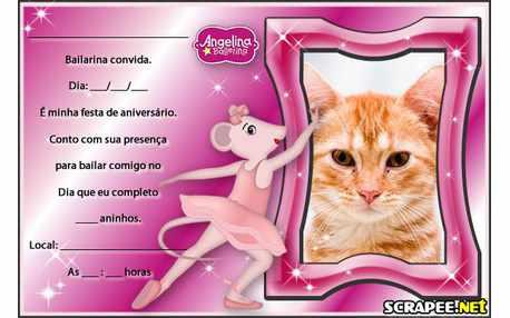 4776-Convite-da-Angelinha-Ballerina