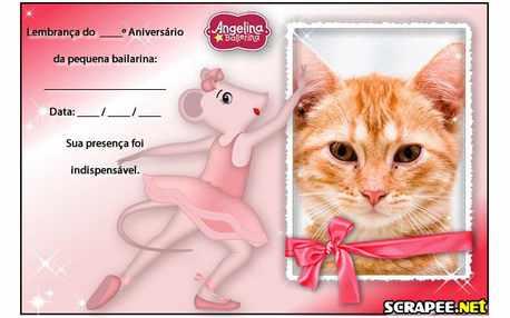 4779-Angelina-Ballerina---Lembrancinha-de-aniversario-para-imprimir