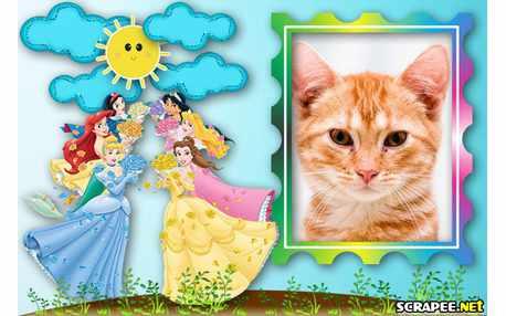 4782-Princesas-Disney