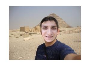 The-Saqqara-Pyramids-Egypt-Face