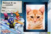 4786-Lembrancinha-Backyardigans---A-onda-do-surfe