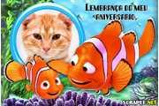 4817-Lembrancinha-de-aniversario-do-Nemo